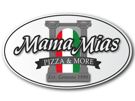 Pizza and Pasta at 87 Main St Geneseo, NY 14454